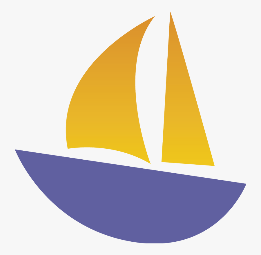 Sail Free Download Best.