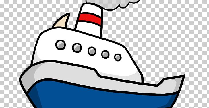 Ship Boat Ferry PNG, Clipart, Area, Artwork, Black And White.