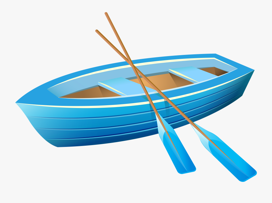 Boat Clipart Free Download On Png.