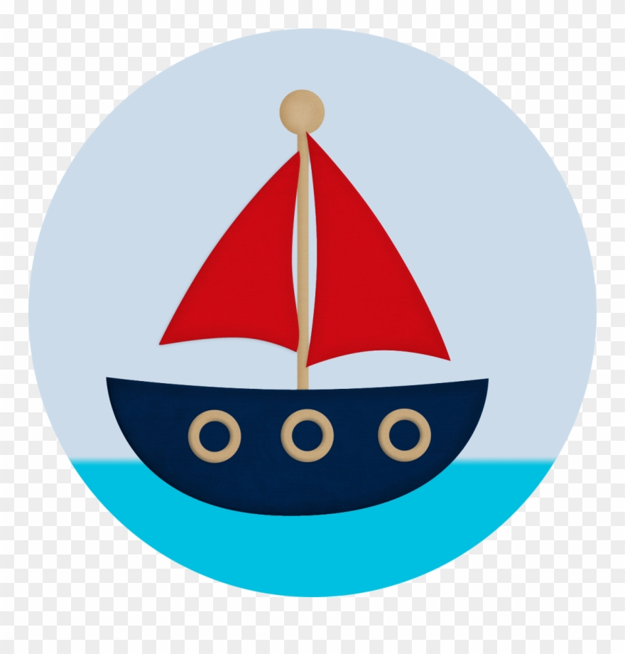 Clipart Free Download Anchor Clip Sailing.