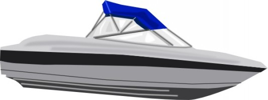 Boat clip art free free vector for free download about free.