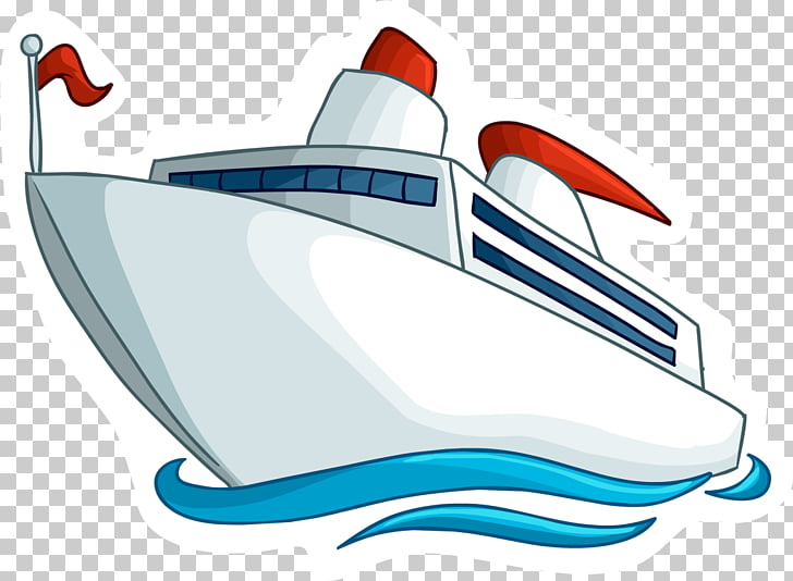Cruise ship Free content , Cruise Ship s Free PNG clipart.