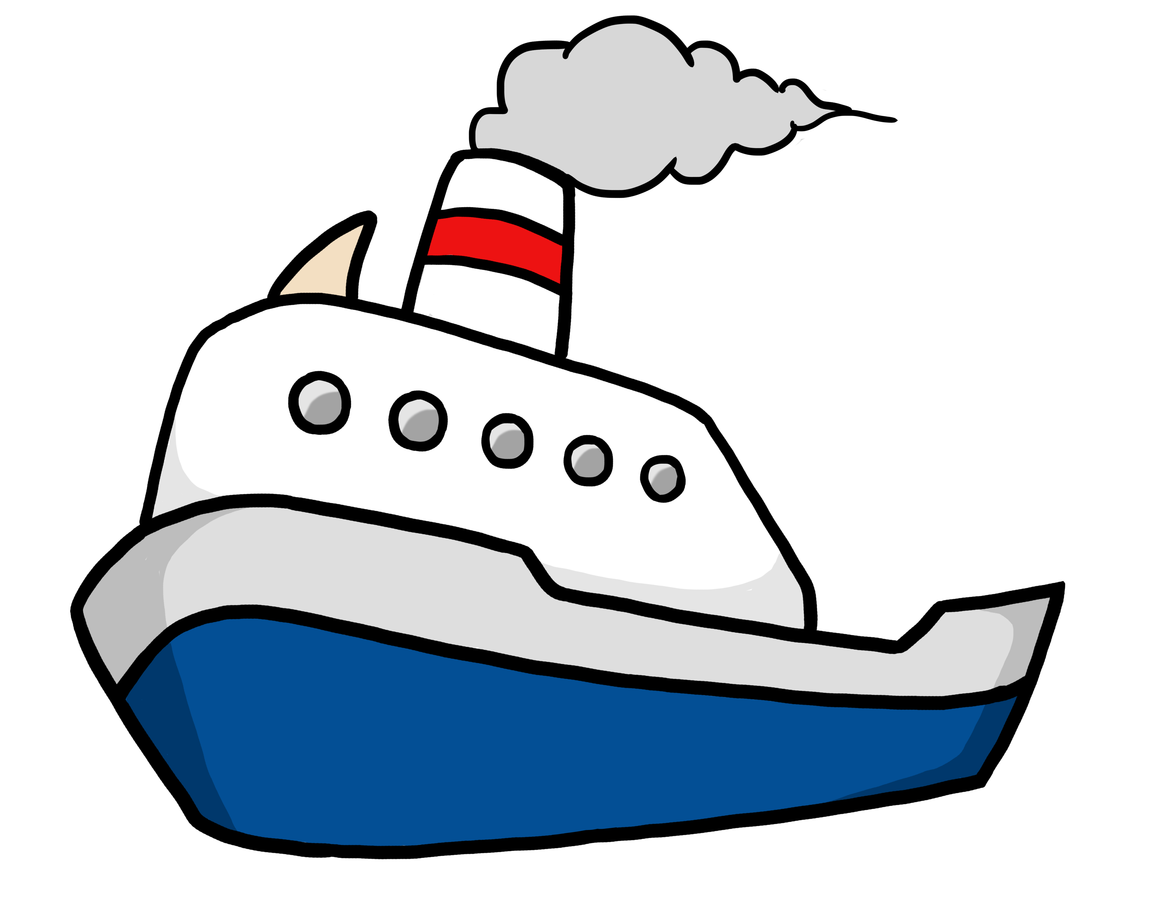 Free Boating Cliparts, Download Free Clip Art, Free Clip Art.