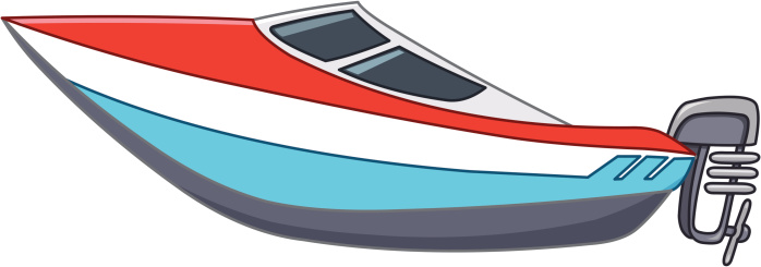 Boat Clipart No Background.