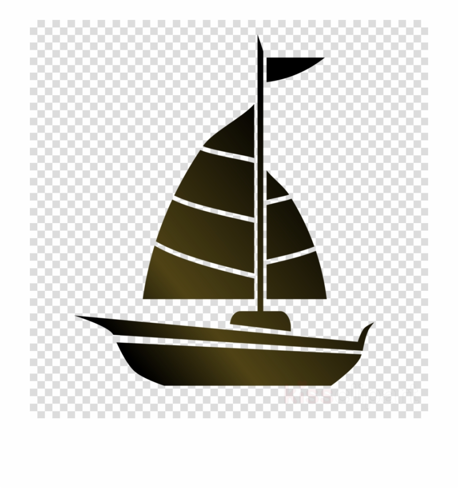 Free Boat Clipart Transparent, Download Free Clip Art, Free.