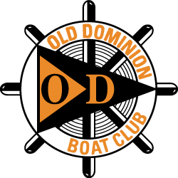 Old Dominion Boat Club.