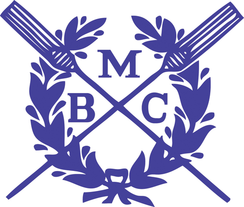 Madras Boat Club (@MadrasBoatClub1).
