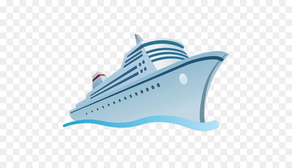 Disney Cruise Line Cruise ship Clip art.