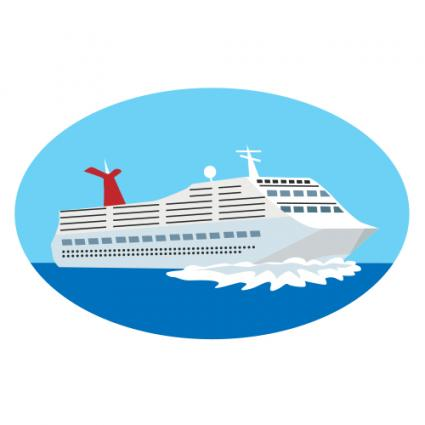 Excursion Ship Clipart 20 Free Cliparts Download Images