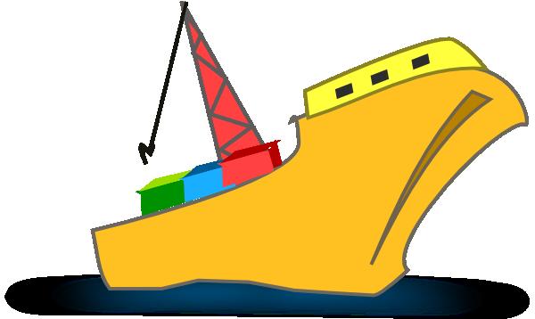 Boat Dock Clip Art Downloads.