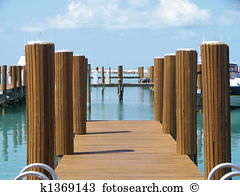 Boat dock Images and Stock Photos. 46,912 boat dock photography.