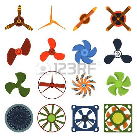 7,754 Boat Equipment Stock Illustrations, Cliparts And Royalty.