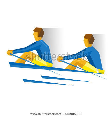 Pulling Boat Stock Vectors, Images & Vector Art.