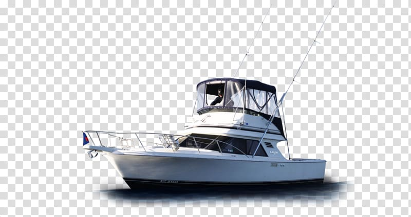 Fishing vessel Boat , Fishing Boat For Excursion transparent.