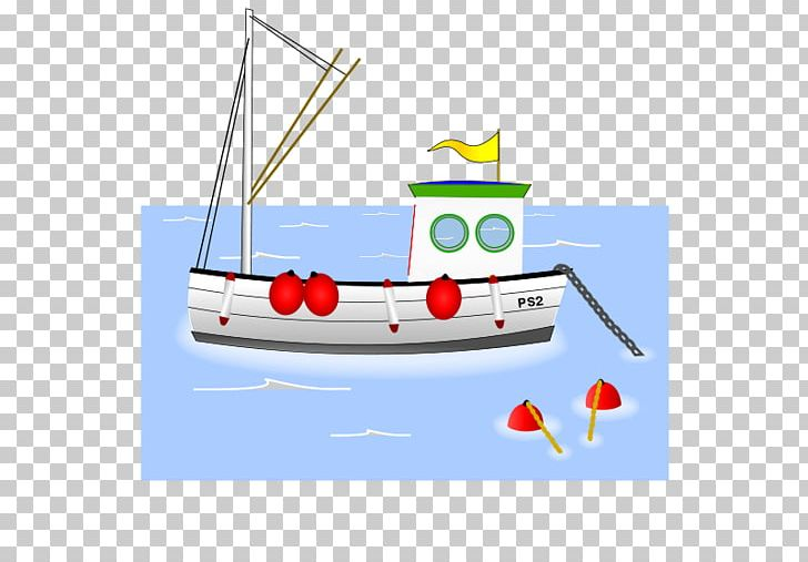 Fishing Vessel Recreational Boat Fishing PNG, Clipart, Boat, Brand.