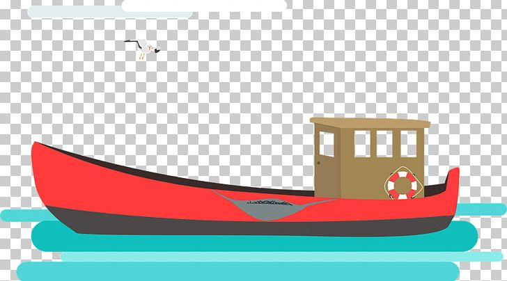 Boat Fishing Vessel Ship PNG, Clipart, Boat, Boating, Boats, Brand.