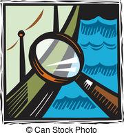 Boat repair Illustrations and Clipart. 139 Boat repair royalty.