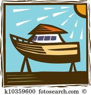 Boat repair Illustrations and Clip Art. 28 boat repair royalty.