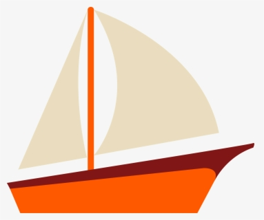 Free Boats Clip Art with No Background.