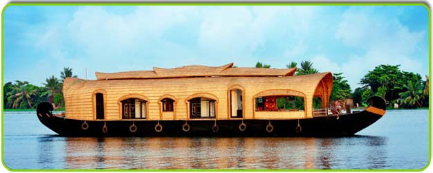 1000+ ideas about Alleppey Boat House on Pinterest.