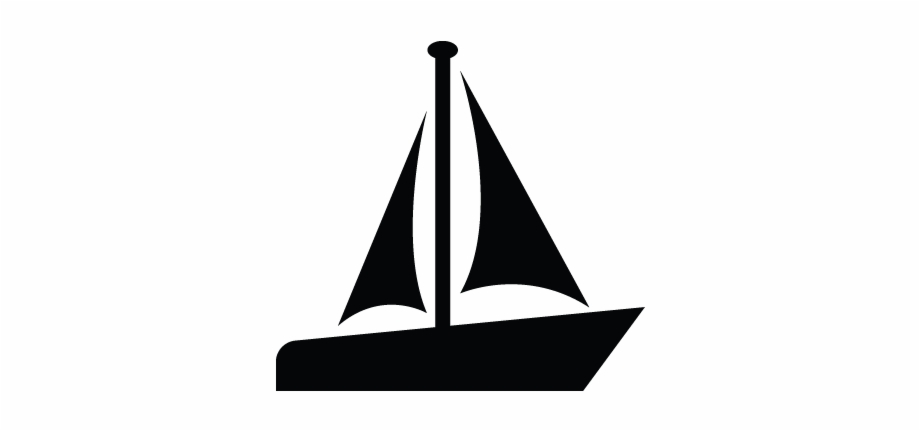Sailboat Computer Icons Symbol Sailing.