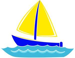 National Safe Boating Week.