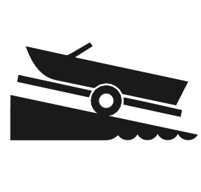 Free boat.