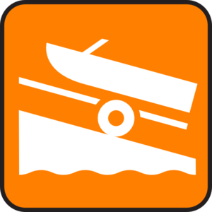 Launch Clipart Boat Ramp Md Png #5wSDJG.