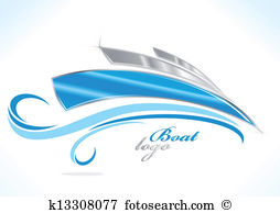 Boat launch Clip Art Vector Graphics. 91 boat launch EPS clipart.