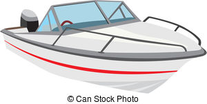 Boat launch Illustrations and Clipart. 136 Boat launch royalty.