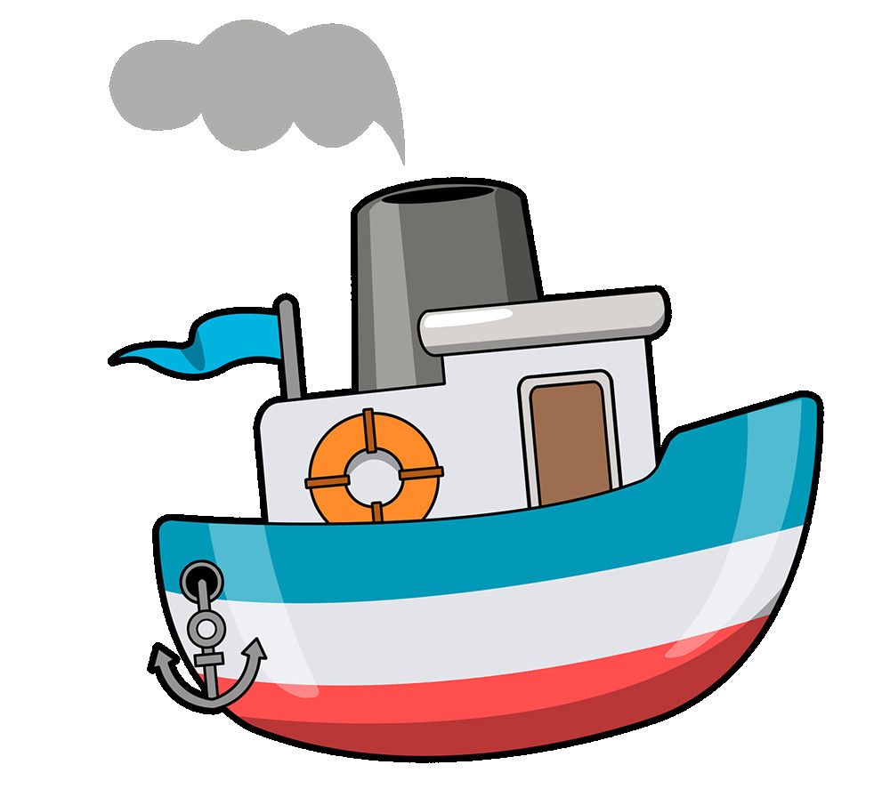 Boats clipart logo, Boats logo Transparent FREE for download.
