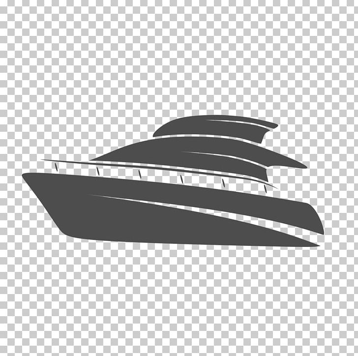 Luxury Yacht Yacht Club Logo PNG, Clipart, 2018, Angle.