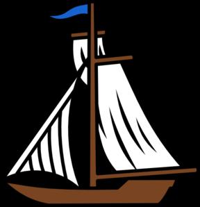 Clipart Boat & Boat Clip Art Images.