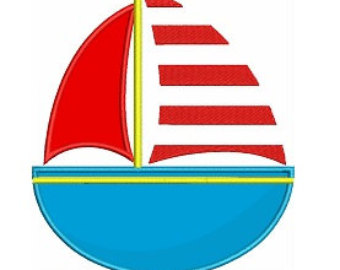 Boat without mast clip art at vector clip art clipartwiz 3.