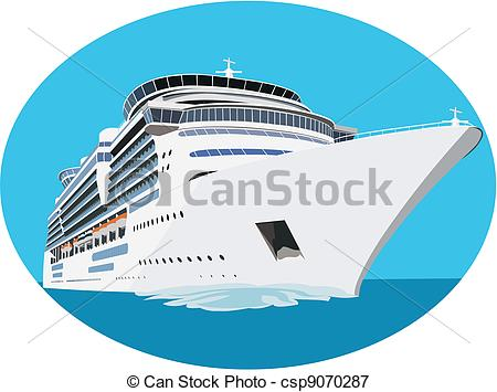 Mooring Stock Illustrations. 849 Mooring clip art images and.