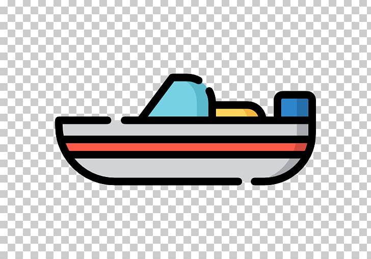 Car Automotive Design Boat Motor Vehicle PNG, Clipart.