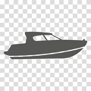 Motor Boats transparent background PNG cliparts free.