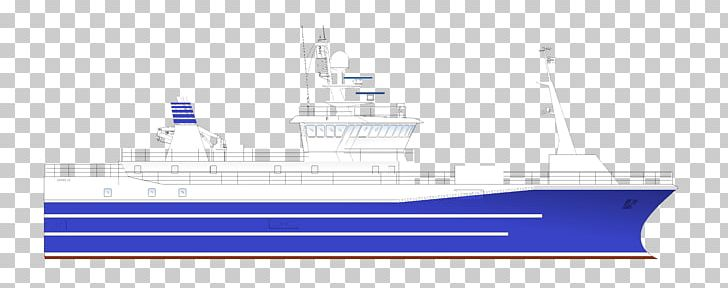 Cruise Ship Naval Architecture Boat Motor Ship PNG, Clipart.