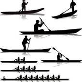 River boat Clipart Illustrations. 4,290 river boat clip art vector.
