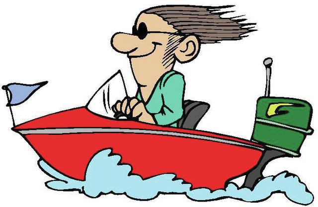 Why Aren't Millennials Buying Boats?.