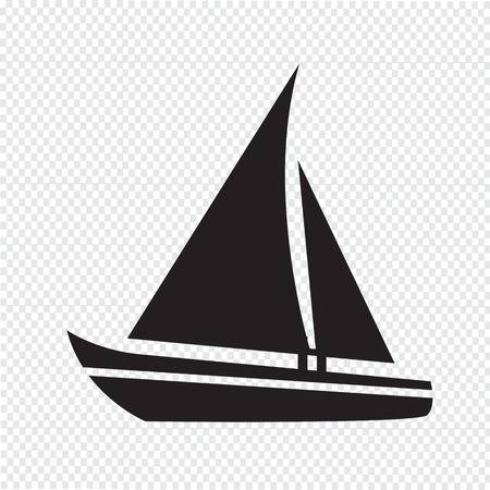 66,493 Boats On Water Cliparts, Stock Vector And Royalty Free Boats.