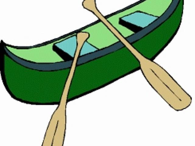 Free Canoe Paddle Clipart, Download Free Clip Art on Owips.com.