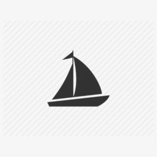 Sailing Boat Clipart Boat Parade.