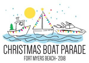 Dockwa's 2018 Guide to Holiday Boat Parades & Harborside Events.