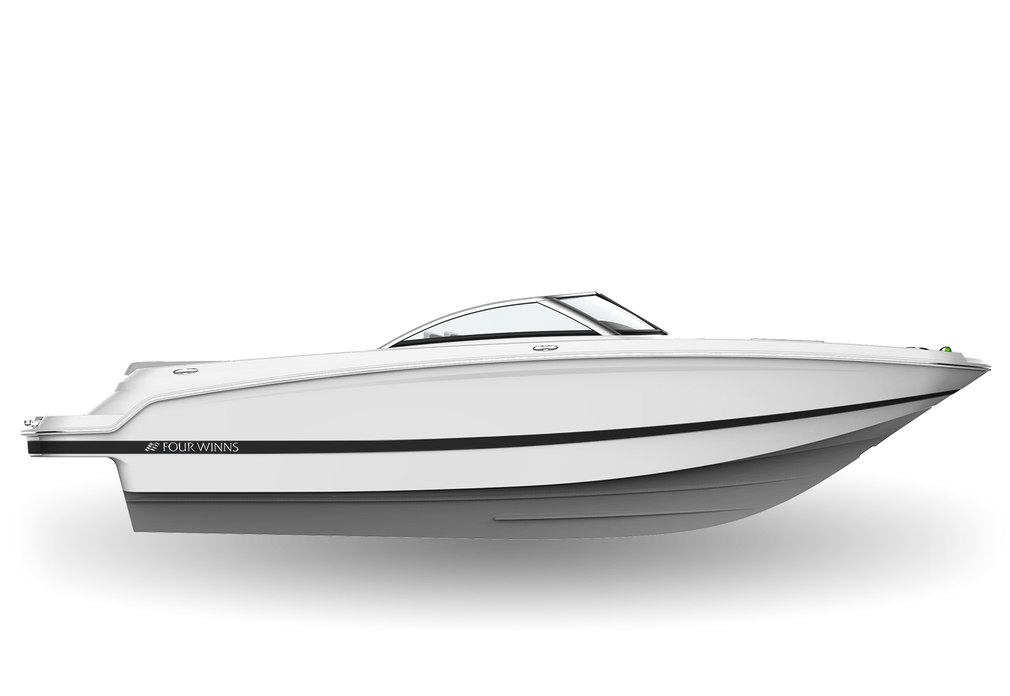 Speed Boat PNG HD Transparent Speed Boat HD.PNG Images..