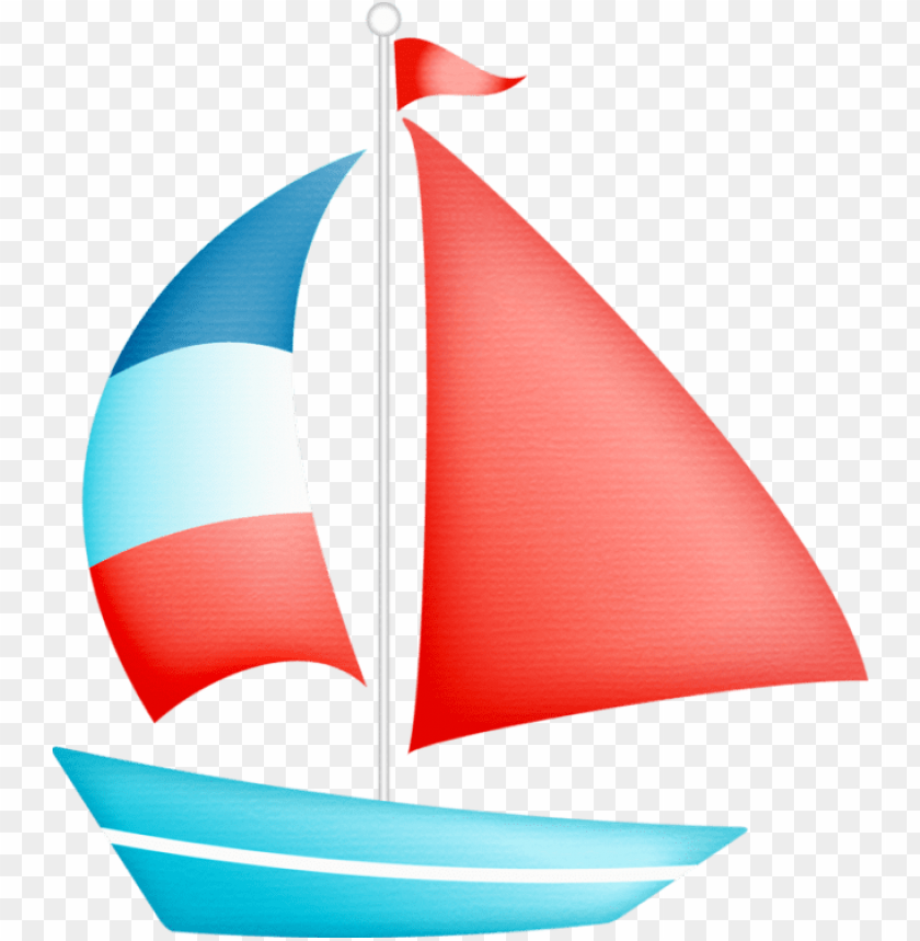 28 collection of sailing boat clipart png.