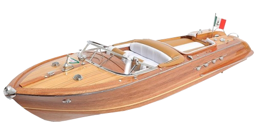 Boat PNG Images Transparent Free Download.