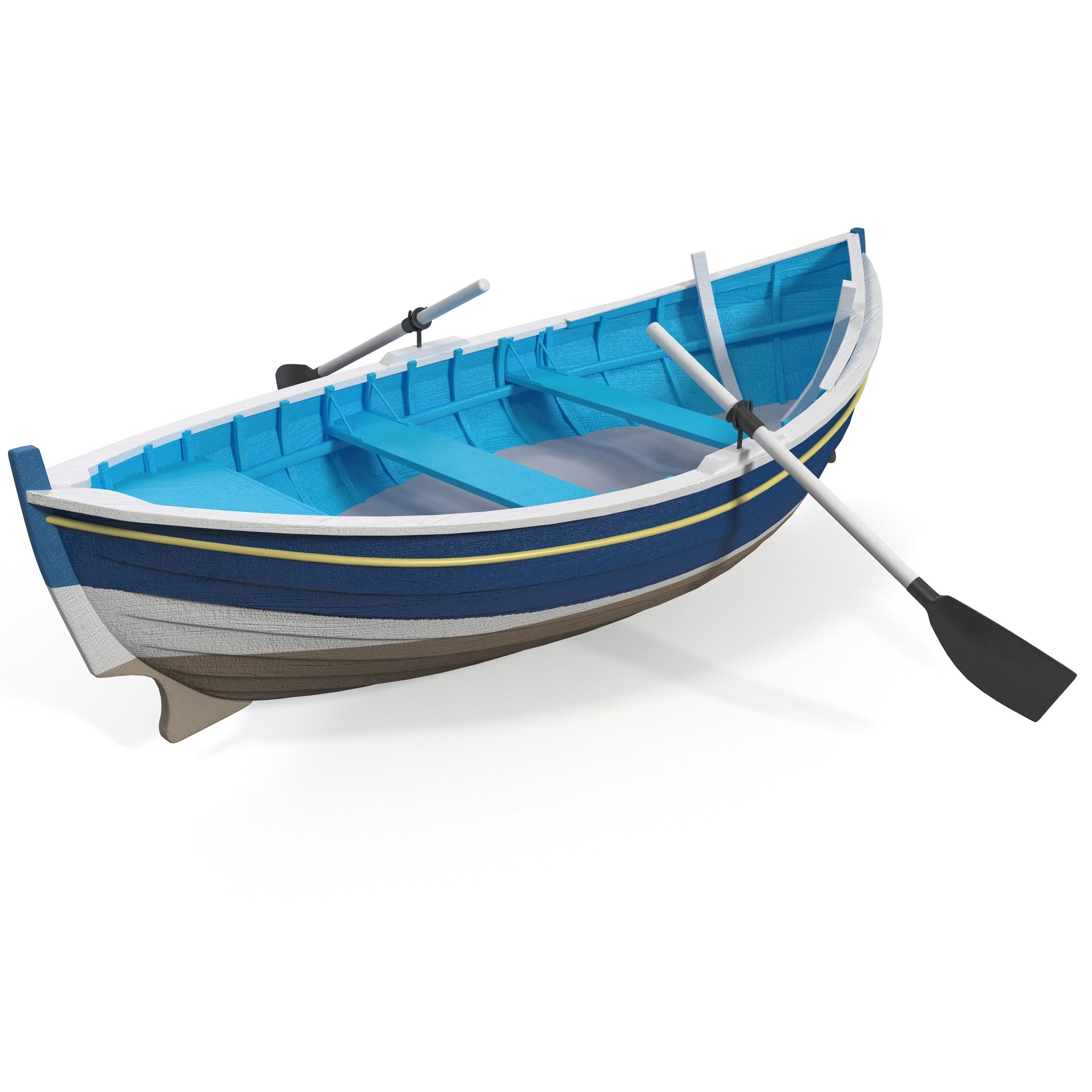 Row Boat PNG HD Transparent Row Boat HD.PNG Images..