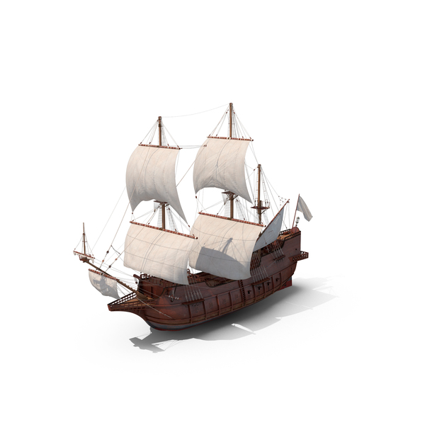 Pirate Ship PNG Images & PSDs for Download.