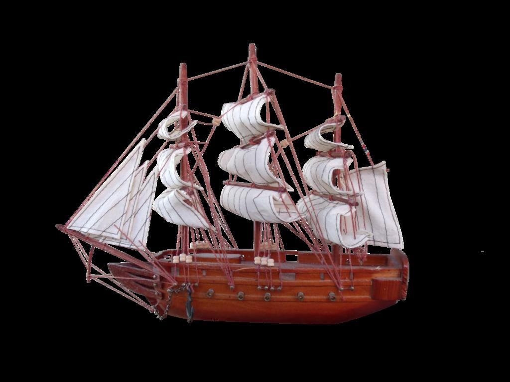 Ship PNG Transparent Images.